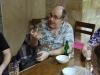 2012-03-03-19_00_55-080