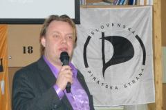 2012.04.13-15 - PPI konferencia Praha