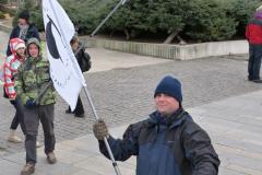 2012.02.04 - STOP ACTA Bratislava