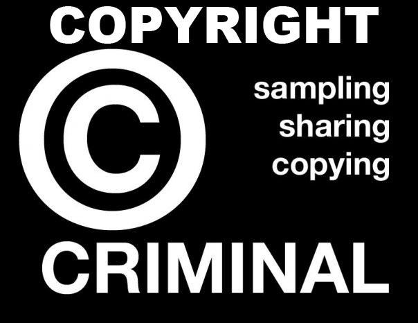 copyrightcriminal