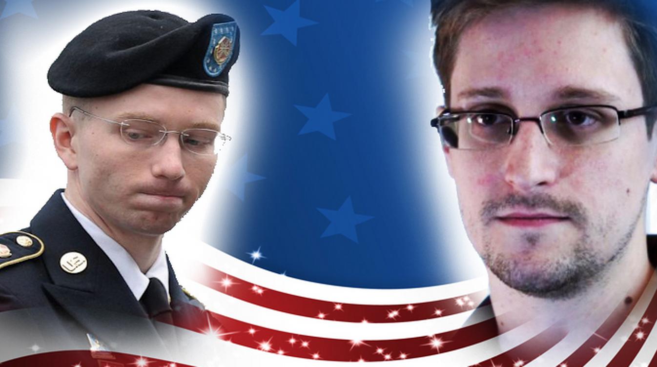 Manning_Snowden_05